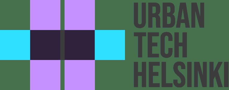 Urban Tech Helsinki